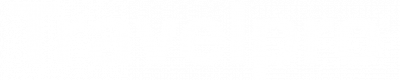 travelpro-logo